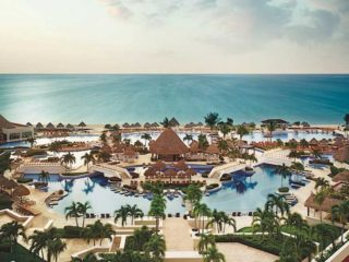 Exclusive Holiday Offers For 2021 - Mexico